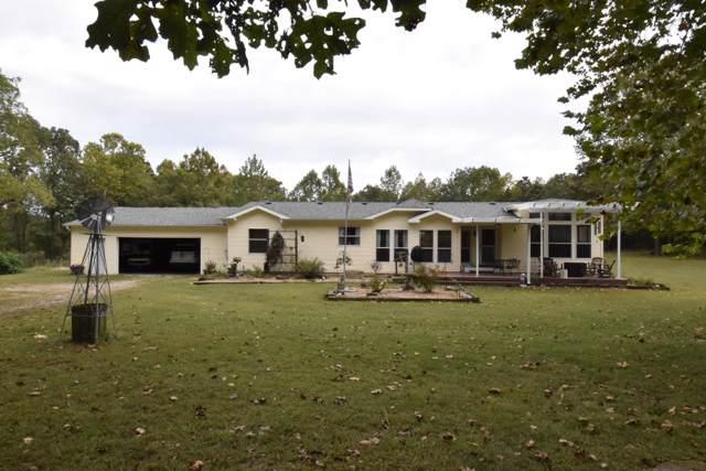 24246 Sans Souci Drive, Shell Knob, MO 65747 (MLS #60149364) :: Sue Carter Real Estate Group