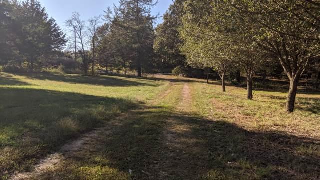 29210 Farm Road 1218, Eagle Rock, MO 65641 (MLS #60149385) :: Weichert, REALTORS - Good Life