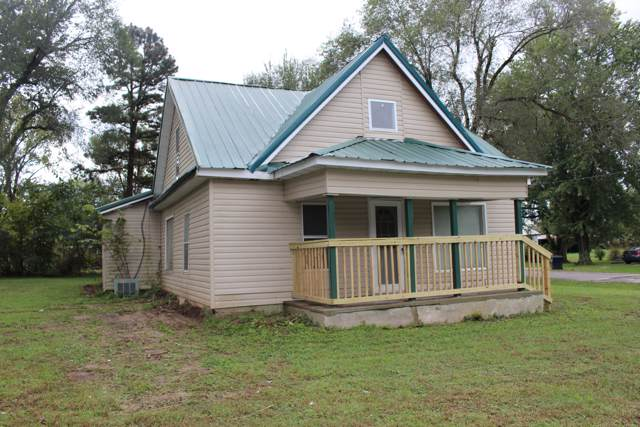 301 E Broadway Street, Urbana, MO 65767 (MLS #60149396) :: Sue Carter Real Estate Group