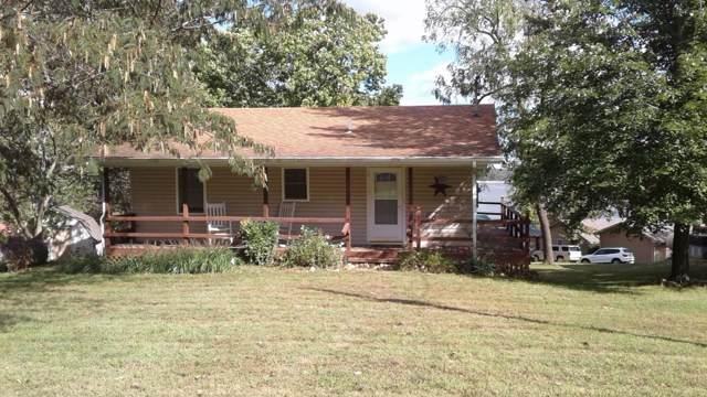 23715 Erickson Lane, Wheatland, MO 65779 (MLS #60149412) :: Sue Carter Real Estate Group