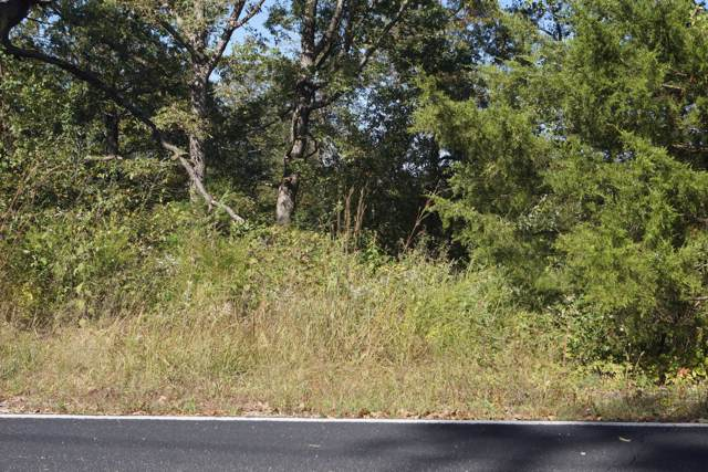 Tbd Fr1255 & Deep Hollow Road, Shell Knob, MO 65747 (MLS #60149439) :: Sue Carter Real Estate Group
