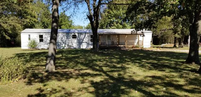 3280 Lawrence 2190, Pierce City, MO 65723 (MLS #60149446) :: Sue Carter Real Estate Group