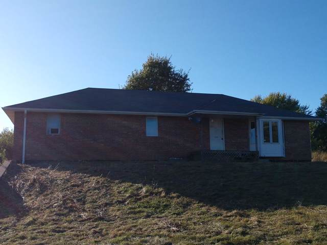 5355 S 110th Road, Morrisville, MO 65710 (MLS #60149450) :: Weichert, REALTORS - Good Life