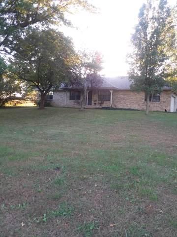 8425 Meadow Lake Drive, Willard, MO 65781 (MLS #60149477) :: Team Real Estate - Springfield