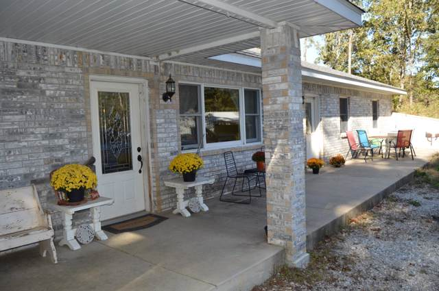 14189 County Road N 5-512, Ava, MO 65608 (MLS #60149479) :: Massengale Group