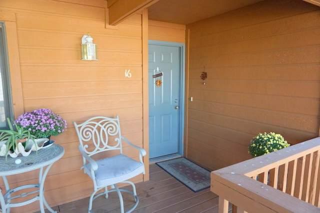 175 Avondale Dr. #16, Branson, MO 65616 (MLS #60149492) :: Sue Carter Real Estate Group