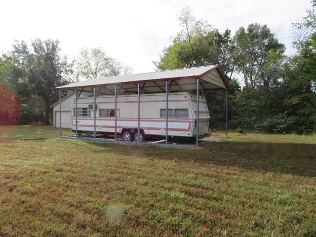 24060 E 2120 Road, Fair Play, MO 65649 (MLS #60149507) :: Sue Carter Real Estate Group