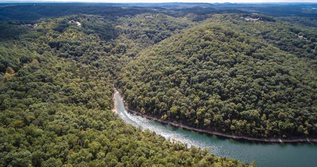 8164 Grayson Glen, Lampe, MO 65681 (MLS #60149509) :: Sue Carter Real Estate Group