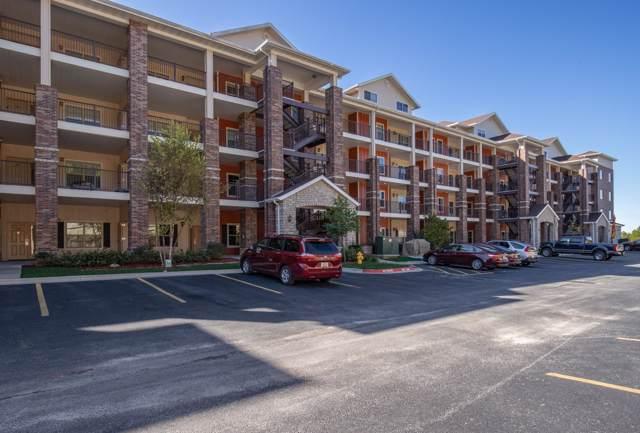 200 Majestic Drive #216, Branson, MO 65616 (MLS #60149514) :: The Real Estate Riders