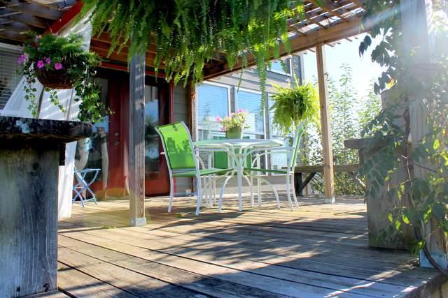 227 Ridge Top Road, Squires, MO 65755 (MLS #60149515) :: Sue Carter Real Estate Group