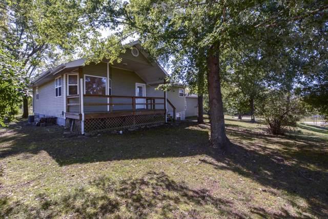 26382 Farm Road 1246, Golden, MO 65658 (MLS #60149535) :: Sue Carter Real Estate Group