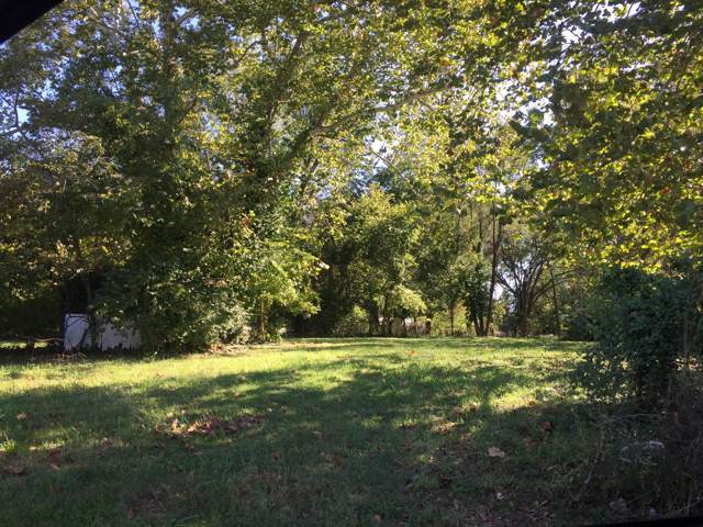 1044 S Overhill Avenue, Springfield, MO 65803 (MLS #60149537) :: Sue Carter Real Estate Group