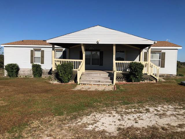 2737 New Hope Road, Fordland, MO 65652 (MLS #60149566) :: Sue Carter Real Estate Group