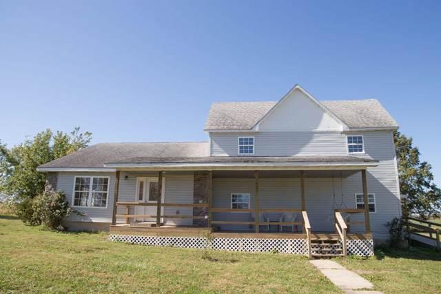 Marshfield, MO 65706 :: Sue Carter Real Estate Group