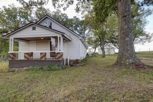228 Woodstock Road, Elkland, MO 65644 (MLS #60149580) :: Weichert, REALTORS - Good Life