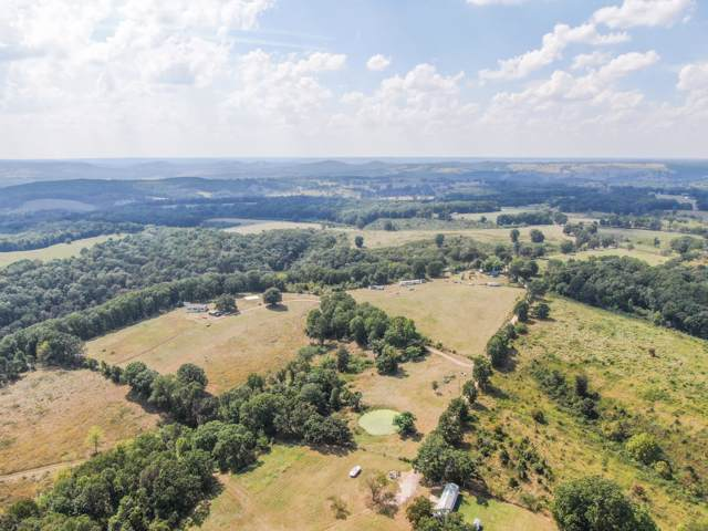 26985 Farm Road 2090, Cape Fair, MO 65624 (MLS #60149581) :: Sue Carter Real Estate Group