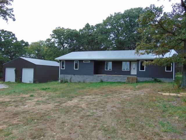 13742 Fr 2175, Cassville, MO 65625 (MLS #60149600) :: Sue Carter Real Estate Group