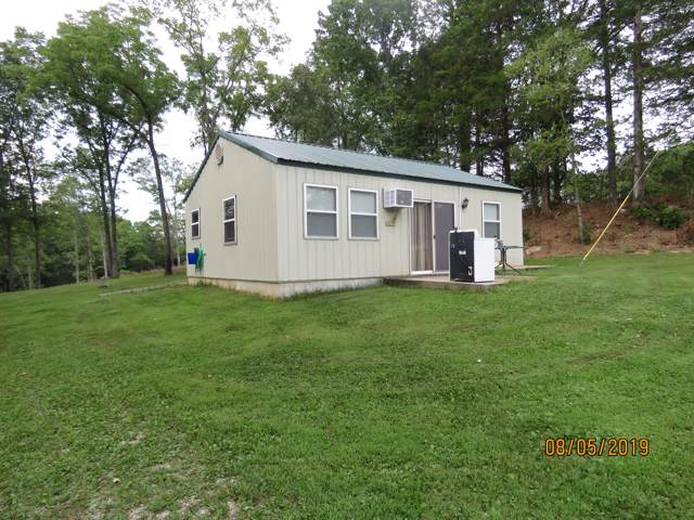 401 County Road 114, Wasola, MO 65773 (MLS #60149601) :: Sue Carter Real Estate Group