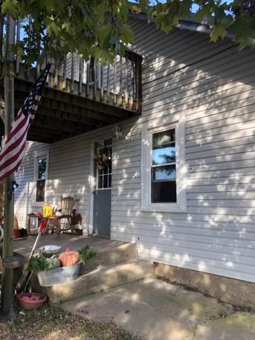 4998 Fr 1040, Monett, MO 65708 (MLS #60149606) :: Sue Carter Real Estate Group
