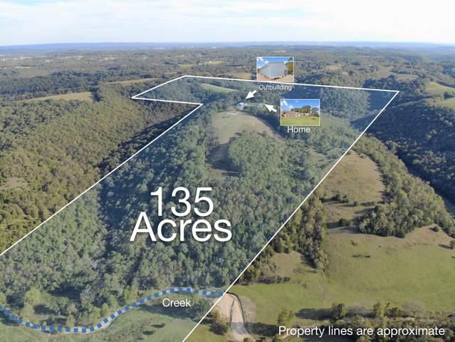 763 Dayton Road, Reeds Spring, MO 65737 (MLS #60149629) :: Sue Carter Real Estate Group