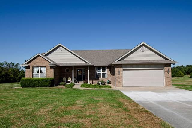 11541 Gila Lane, Republic, MO 65738 (MLS #60149637) :: Sue Carter Real Estate Group