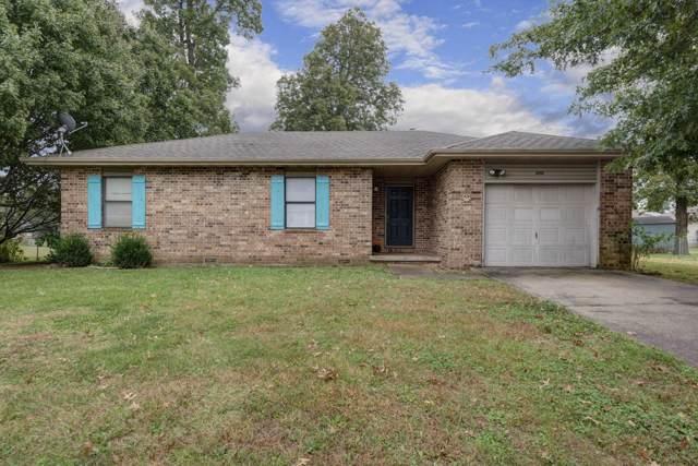 2012 E Sandlewood Street, Republic, MO 65738 (MLS #60149646) :: Massengale Group