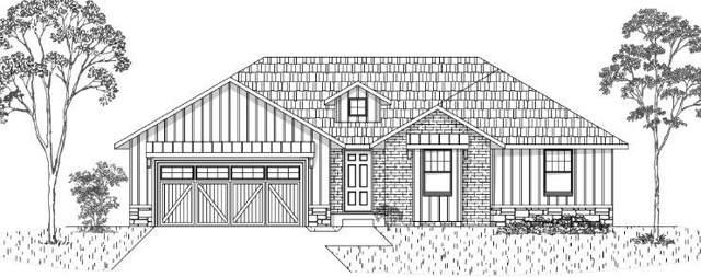 693 E Melton Road, Ozark, MO 65721 (MLS #60149662) :: Sue Carter Real Estate Group