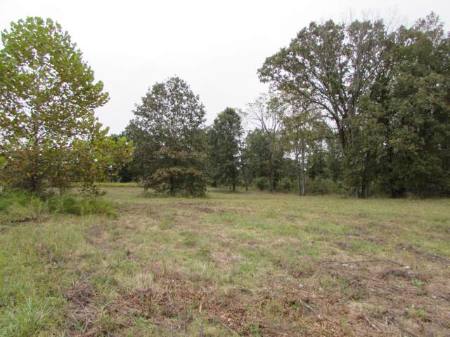 Tbd Victory Ln, Kirbyville, MO 65679 (MLS #60149684) :: The Real Estate Riders