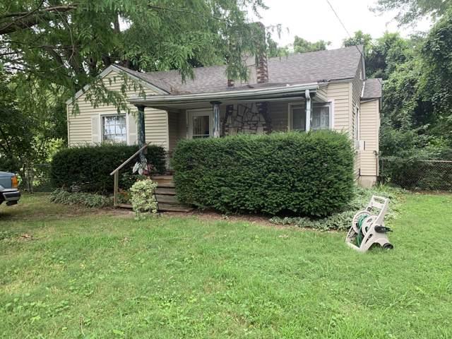 1621 W Catalpa Street, Springfield, MO 65807 (MLS #60149701) :: Massengale Group