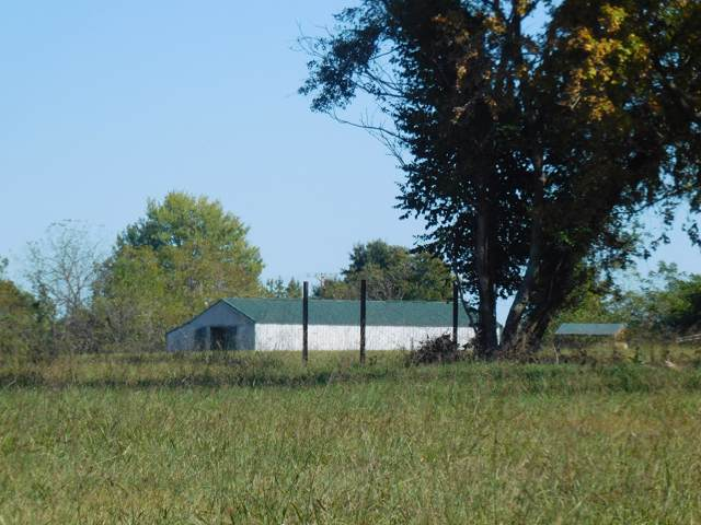 109 Smith Lane, Raymondville, MO 65555 (MLS #60149721) :: Sue Carter Real Estate Group