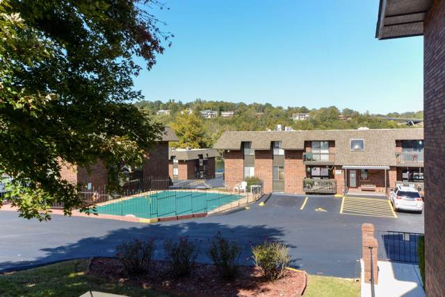 150 Wilshire Drive #56, Hollister, MO 65672 (MLS #60149723) :: The Real Estate Riders