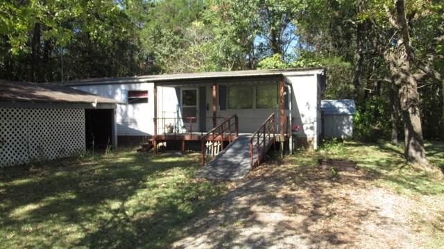 6006 Locust Avenue, Merriam Woods, MO 65740 (MLS #60149729) :: Massengale Group