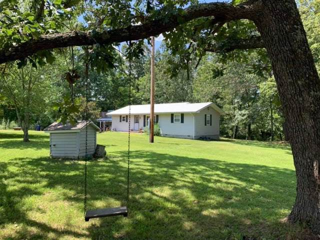 2947 Us Highway 63, Cabool, MO 65689 (MLS #60149732) :: Sue Carter Real Estate Group