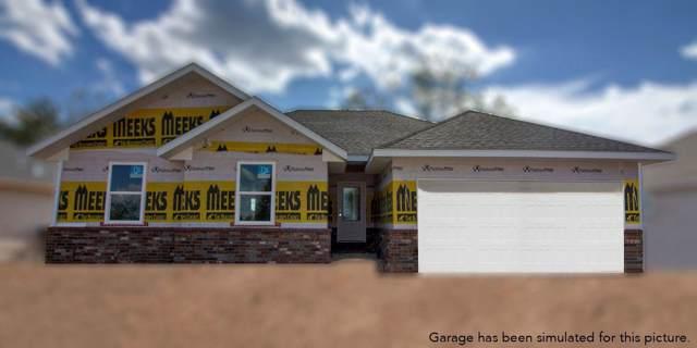 2654 W Brook Ridge Street, Springfield, MO 65803 (MLS #60149734) :: Massengale Group