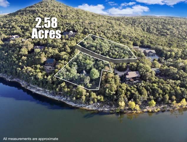 27139 Glade Rock Lane, Shell Knob, MO 65747 (MLS #60149767) :: Sue Carter Real Estate Group