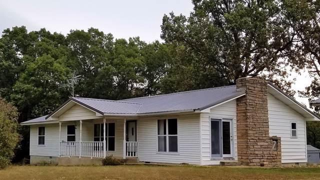516 State Rd J J, Long Lane, MO 65590 (MLS #60149768) :: Sue Carter Real Estate Group