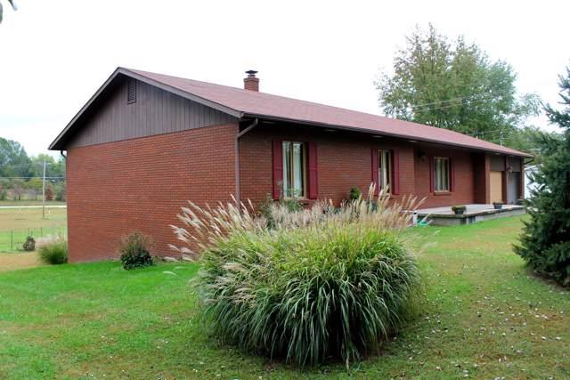 800 Posey Street, Ava, MO 65608 (MLS #60149772) :: Sue Carter Real Estate Group