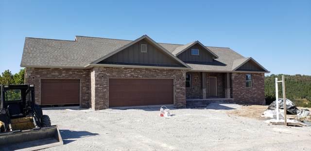 744 Black Forest Lane, Branson West, MO 65737 (MLS #60149783) :: Team Real Estate - Springfield