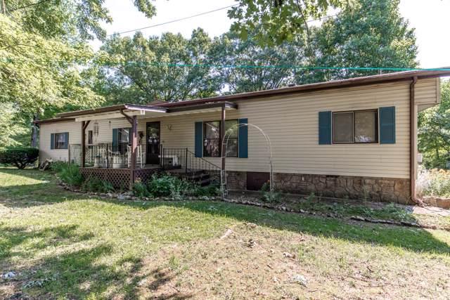 1034 Homestead Road, Merriam Woods, MO 65740 (MLS #60149787) :: Team Real Estate - Springfield