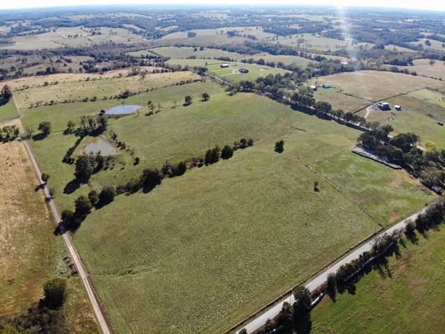 5686 Jasmine Road, Billings, MO 65610 (MLS #60149799) :: Sue Carter Real Estate Group