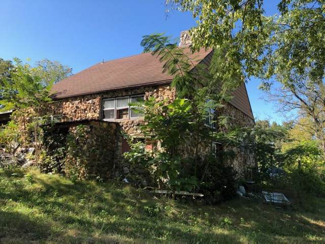 11373 Farm Rd 2182, Cassville, MO 65625 (MLS #60149811) :: Weichert, REALTORS - Good Life