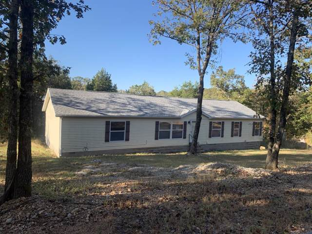 31973 State Highway 86, Eagle Rock, MO 65641 (MLS #60149816) :: Weichert, REALTORS - Good Life