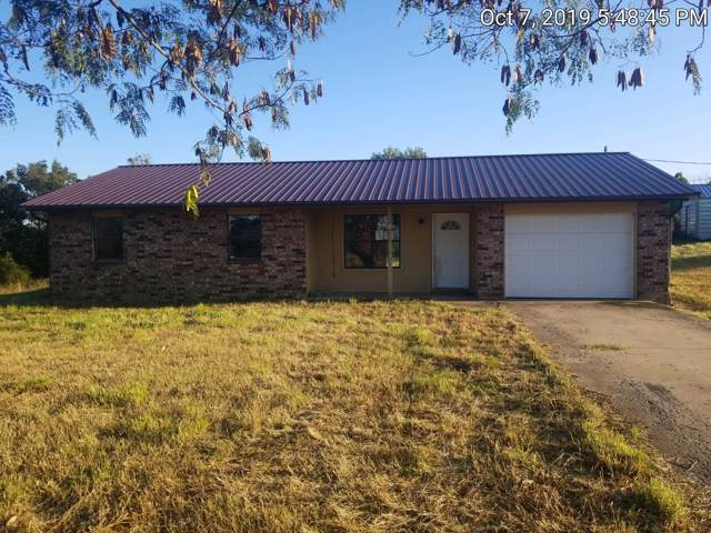 1856 Mountain Road, Washburn, MO 65772 (MLS #60149845) :: Team Real Estate - Springfield