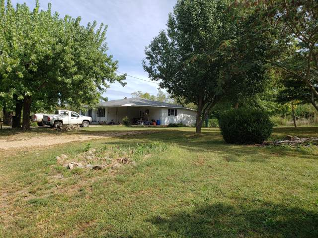 9054 Highway 95 #2, Mountain Grove, MO 65711 (MLS #60149884) :: Sue Carter Real Estate Group