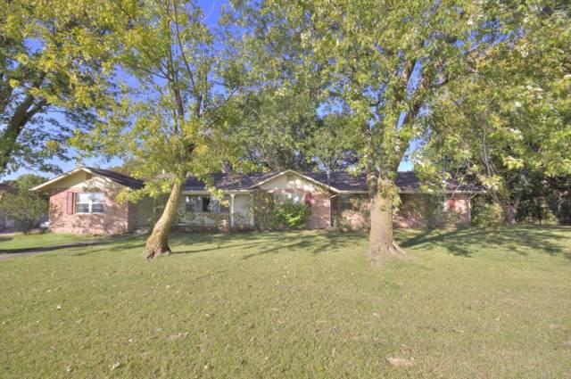 5028 Brookwood Drive, Joplin, MO 64804 (MLS #60149887) :: Sue Carter Real Estate Group