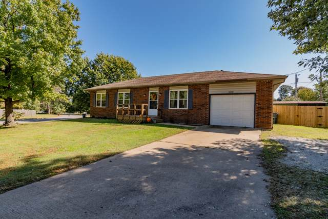 2008 E Rosewood Street, Republic, MO 65738 (MLS #60149908) :: The Real Estate Riders
