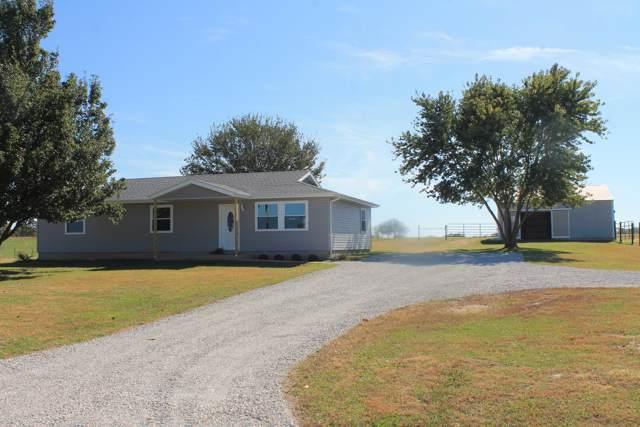 44 Mount Pleasant Lane, Elkland, MO 65644 (MLS #60149923) :: Sue Carter Real Estate Group