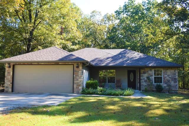 904 Casey Road, Forsyth, MO 65653 (MLS #60149926) :: Team Real Estate - Springfield