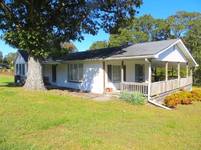 11385 160 Highway, Alton, MO 65606 (MLS #60149939) :: Sue Carter Real Estate Group