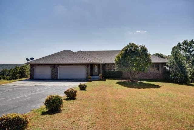1114 Chadwick Road, Chadwick, MO 65629 (MLS #60149949) :: Team Real Estate - Springfield